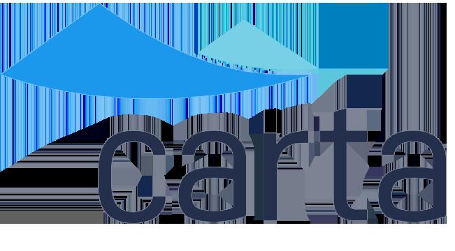 cartalogo